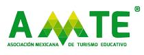 AMTE Logo e1614117466328