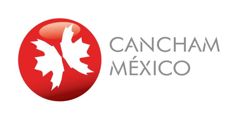 CANCHAM MEXICO Logo