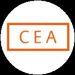CEA logo 06