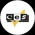 CESlogo 06