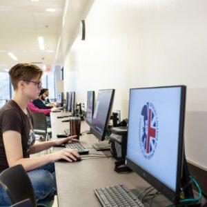 Computer lab 1024x1024 1
