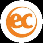 EC LOGO 06