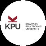 KPU logo 06