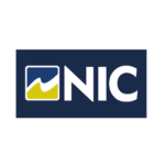 NIC logo 06