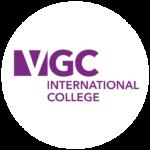 VGC Inter
