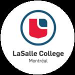 LaSalleCollege