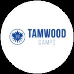 Tamwood Camps