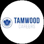 Tamwood Careers